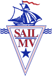 sailmvlogo-scan