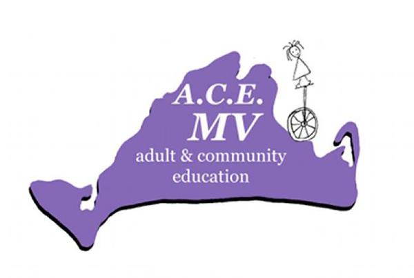 Ace MV