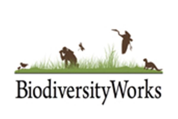 Biodiversity Works