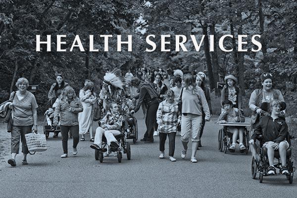 Financials_health_svcs